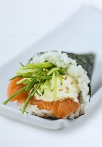 Philly-temaki-200x300-200x288