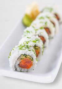 roll-spicy-tuna1-200x300-200x288