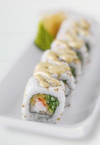 roll-spider-maki-with-dressing_Fotor-200x300-200x288
