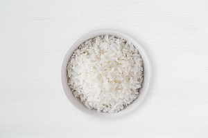 steamed-rice1-300x200