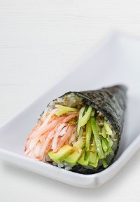 temaki-california-200x300-200x288