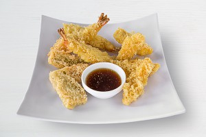 tempura-vegetables-and-prawns-300x200