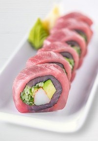 roll-tuna-wrap-200x300-200x288