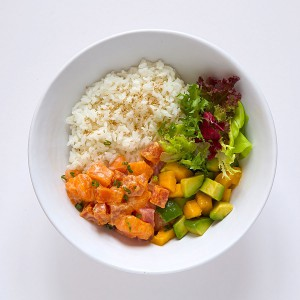 Salmon-Tuna-Burrito-Bowl-rs-300x300